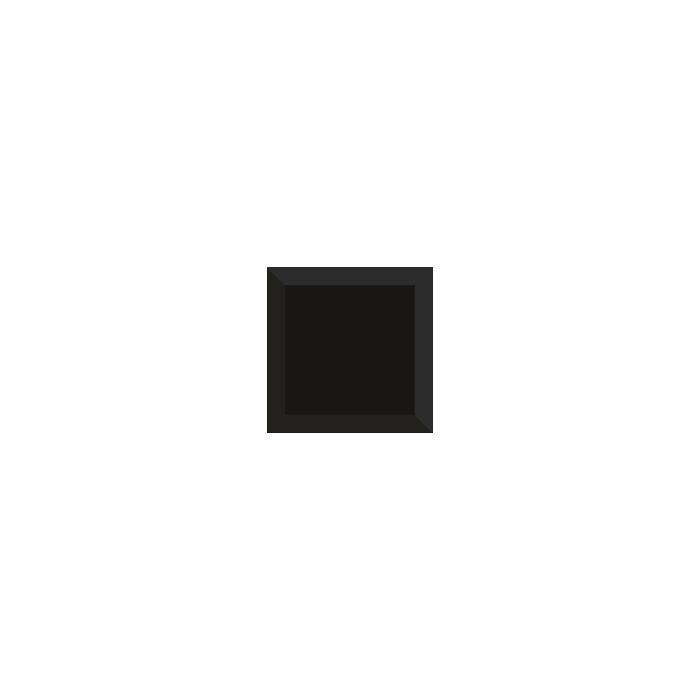 Текстура плитки Tamoe Nero Kafel 9.8x9.8