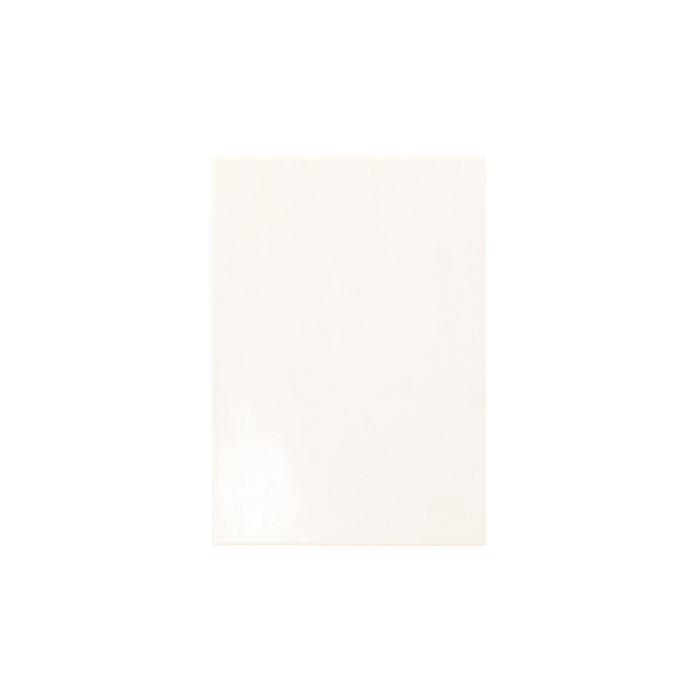 Текстура плитки Aix-B 33x47