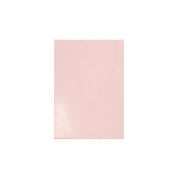 Текстура плитки Aix-R 33x47