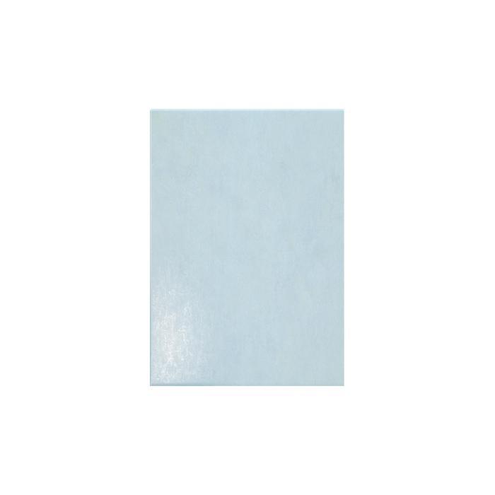 Текстура плитки Aix-T 33x47