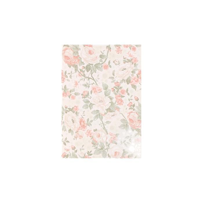 Текстура плитки Grasse-B 33x47