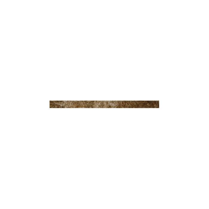 Текстура плитки L.Persepolis-M/44/P 3x44 - 2