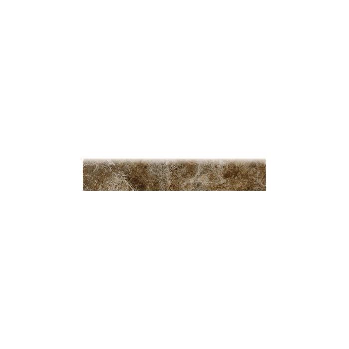 Текстура плитки R.Persepolis-M/44/P 8x44