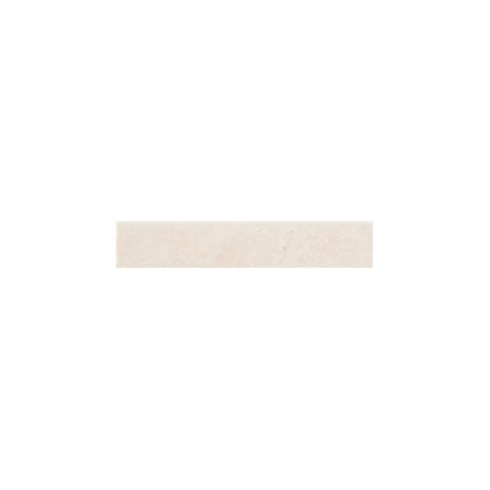Текстура плитки R.Petra-B/44/P 8x44
