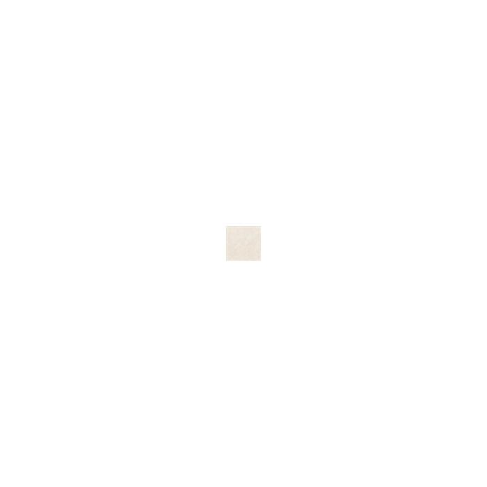 Текстура плитки T.Petra-B/44/P 3x3