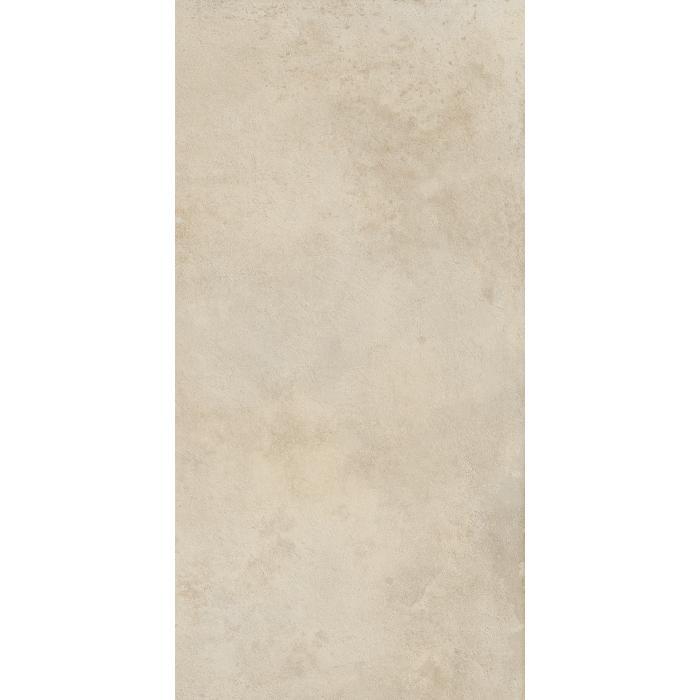 Текстура плитки Миллениум Даст Рет. 60x120