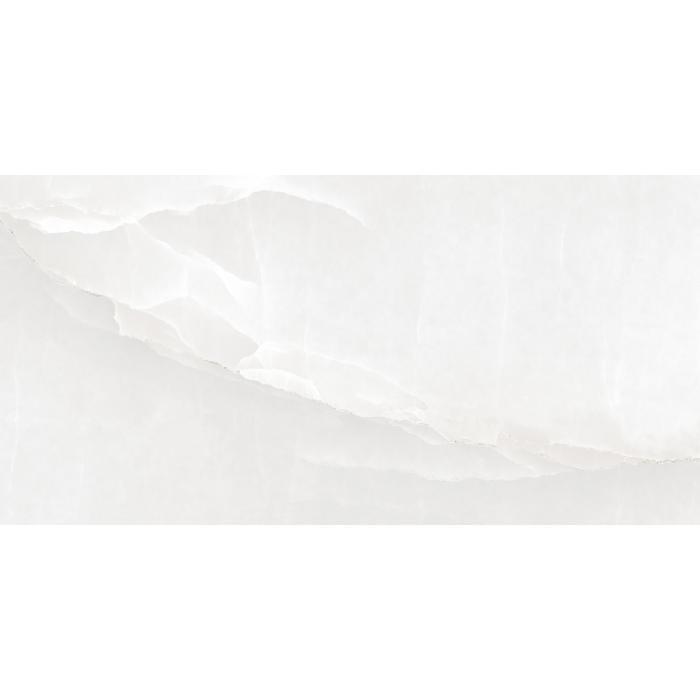 Текстура плитки Onix Pearl/60x120/EP 60x120
