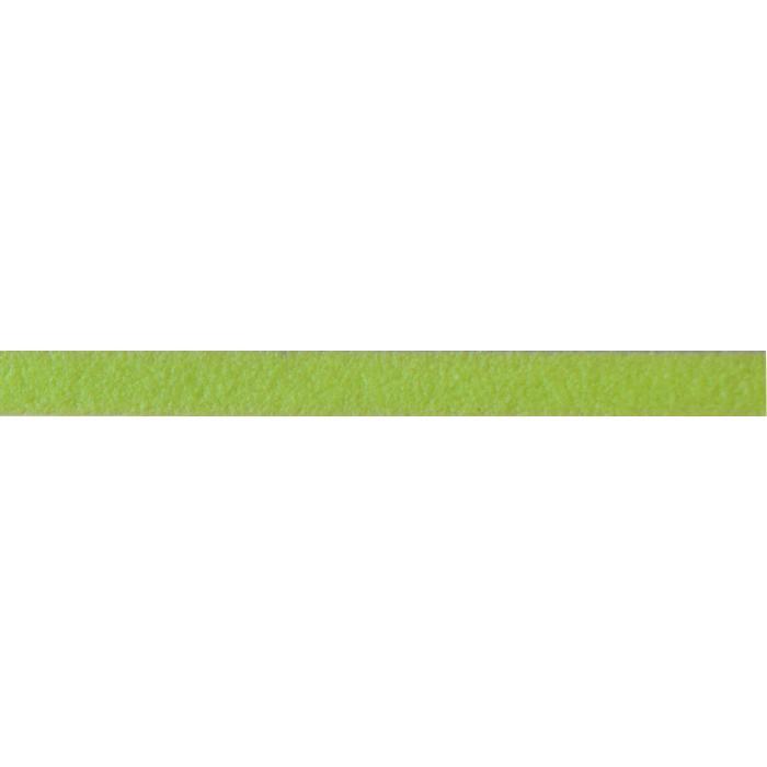 Строительная химия Kerapoxy Design №734 3 kg Светло-зеленый декоративный эпоксидный шовный заполнитель