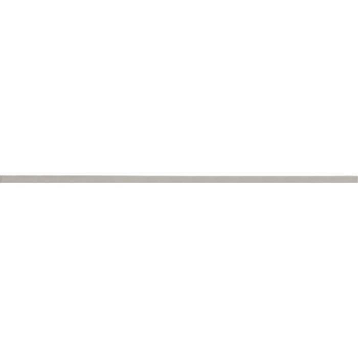 Текстура плитки Acero/90 1.5x90