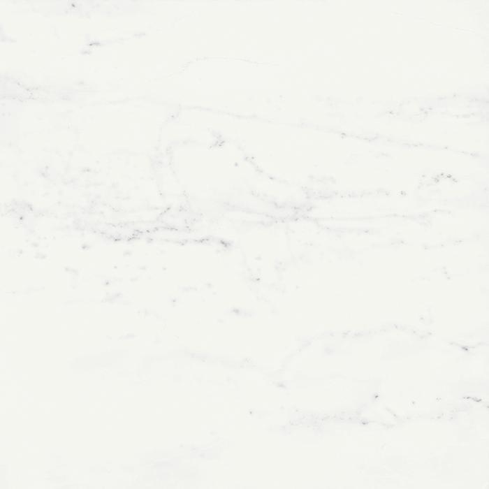 Текстура плитки Шарм Делюкс Бьянко Микел. 80x80 Рет - 2