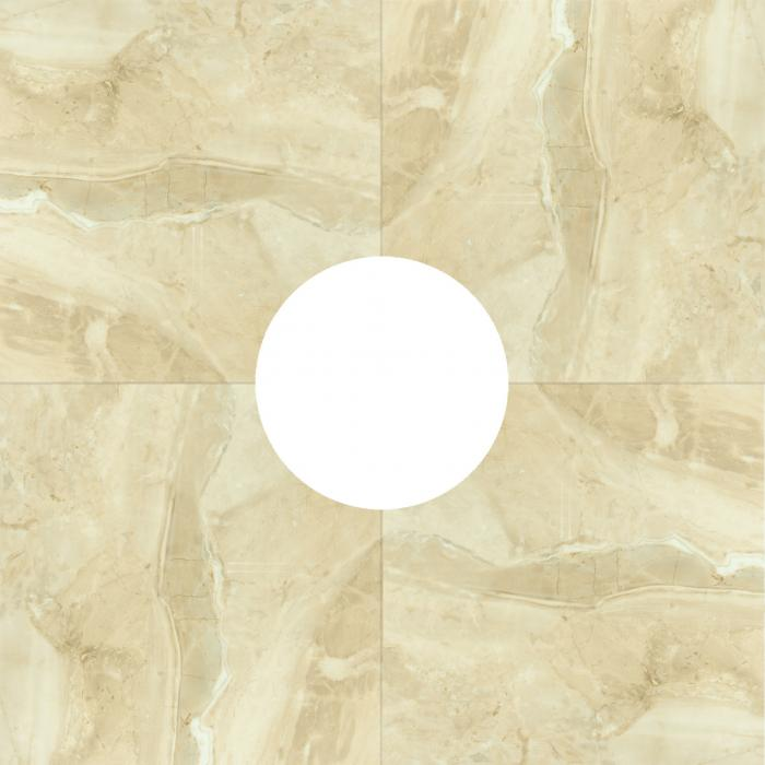 Текстура плитки D.Muvim-M/4/P 88x88