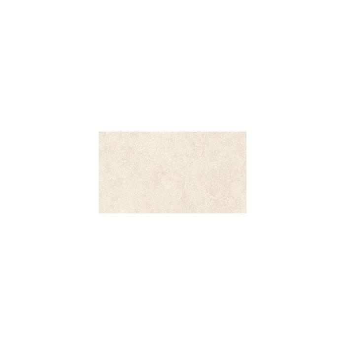 Текстура плитки Kiel Crema 30х60