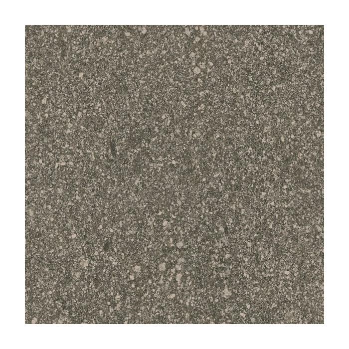 Текстура плитки Кортина Черный Нат. 30x30