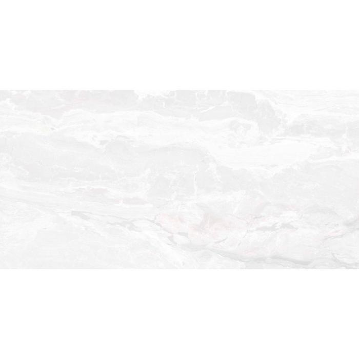 Текстура плитки Castle Balmoral Lap Ret 60x120 - 2
