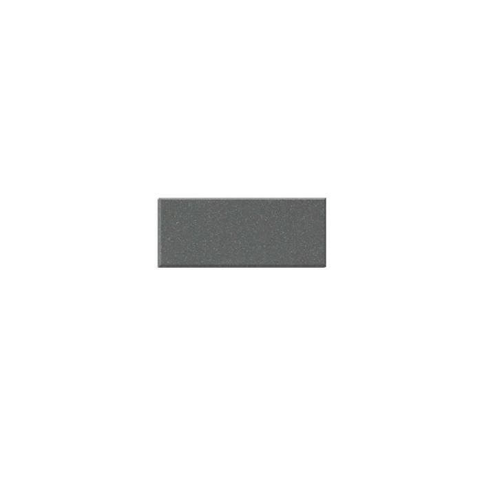 Текстура плитки BMW 838 Anthracite R9 30x60