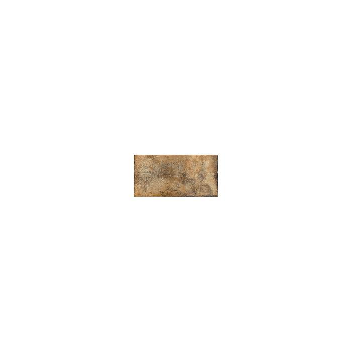 Текстура плитки Williamsburg-M 10x20
