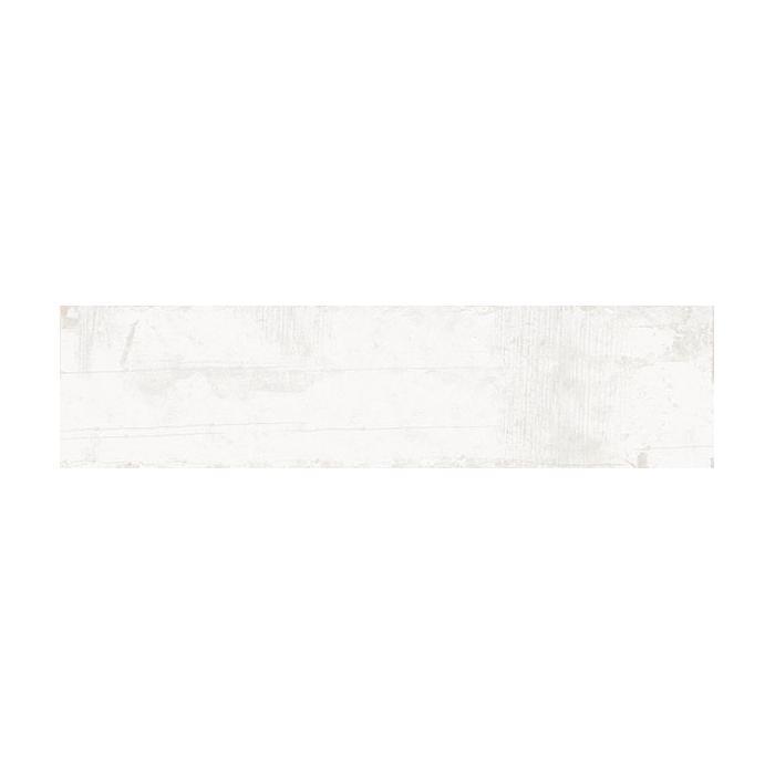 Текстура плитки Uptown Plain 7.5x30