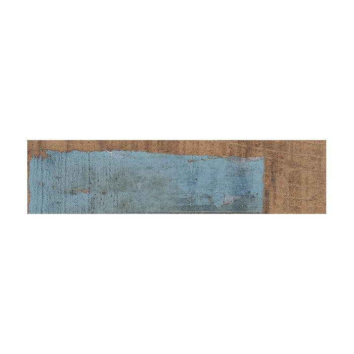 Текстура плитки Uptown Decor 7.5x30