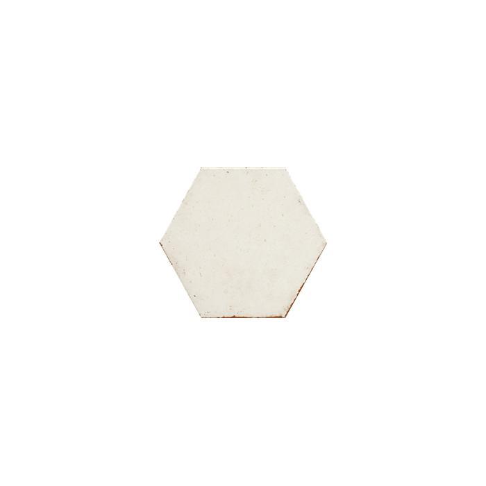 Текстура плитки Andaman Plain 24.8x28.5
