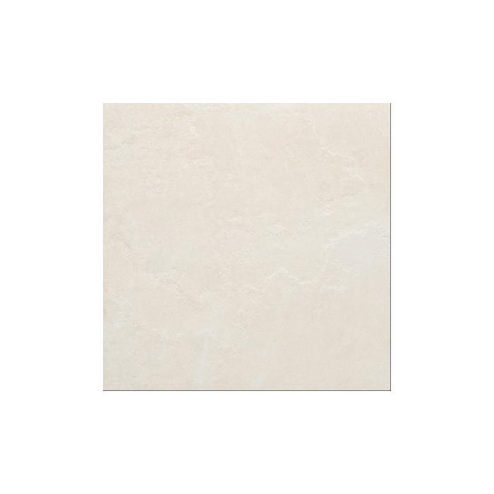 Текстура плитки Pietra Lavica Eos Lap Rett 49x49