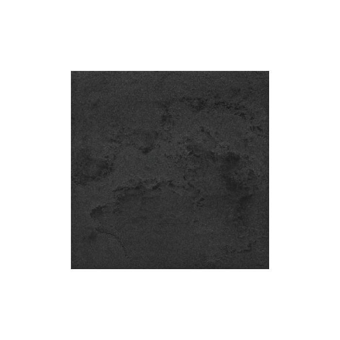 Текстура плитки Pietra Lavica Gryphea Lap Rett 49x49