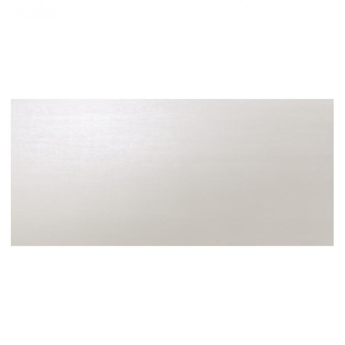 Текстура плитки Mek Medium 50x110 - 2