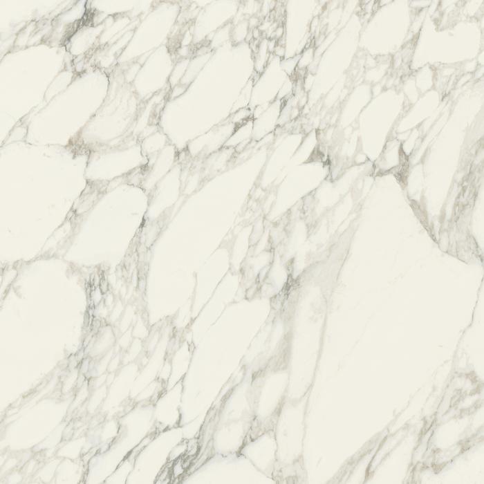 Текстура плитки Шарм Делюкс Арабескато Уайт 80x80 Рет - 3
