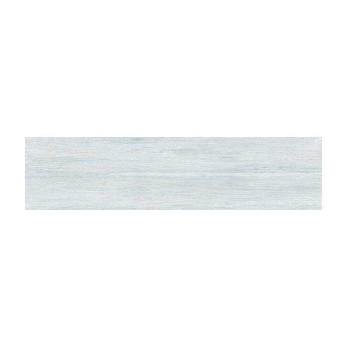 Текстура плитки Navywood Sky 22.3x90