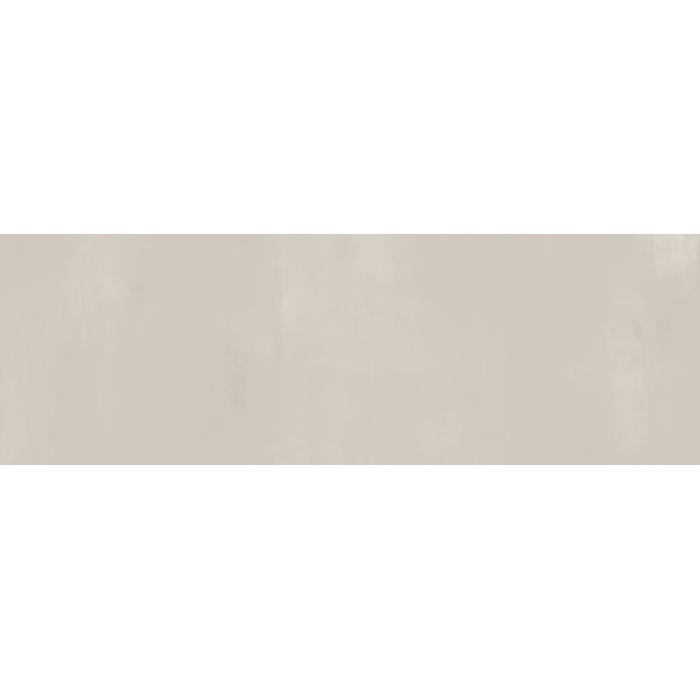 Текстура плитки Palette Taupe 32x90