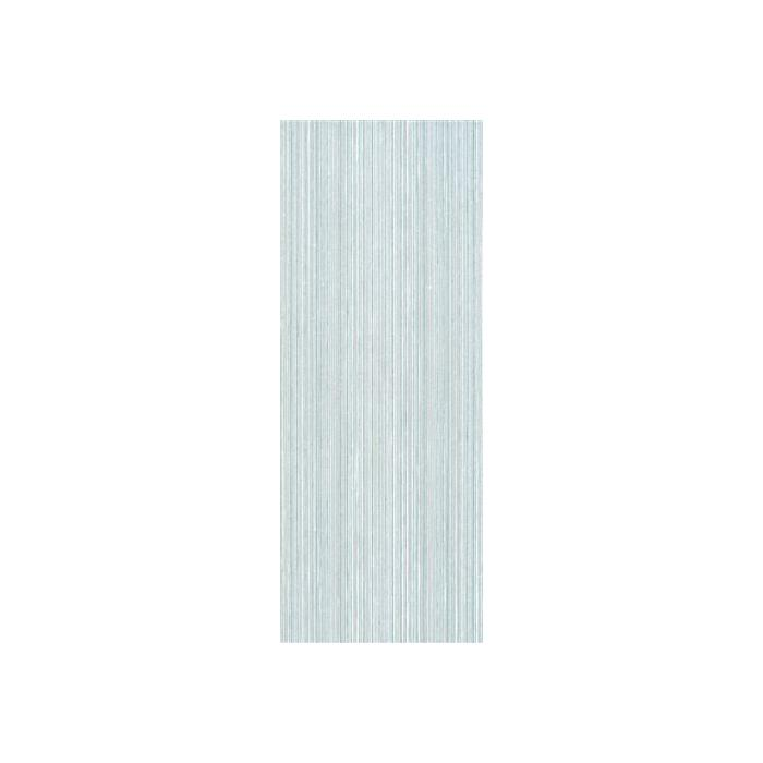 Текстура плитки Venezia Fascia Tintoretto Laguna 31,2х79,7