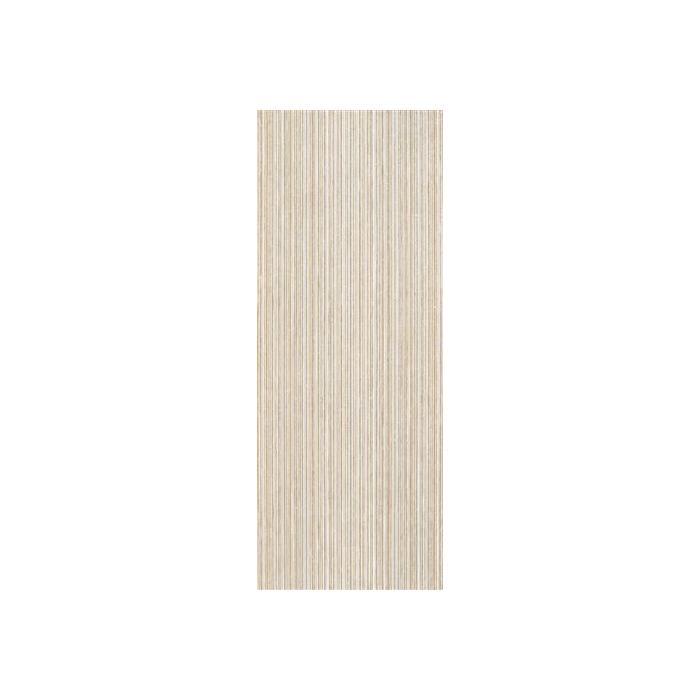Текстура плитки Venezia Fascia Tintoretto Ombra 31,2х79,7