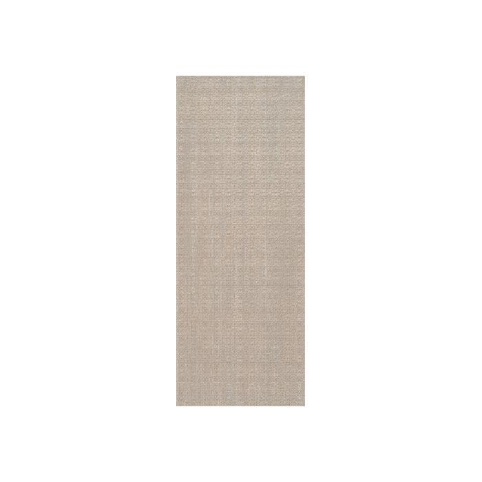 Текстура плитки Venezia Fascia Torcello Ombra 31,2х79,7