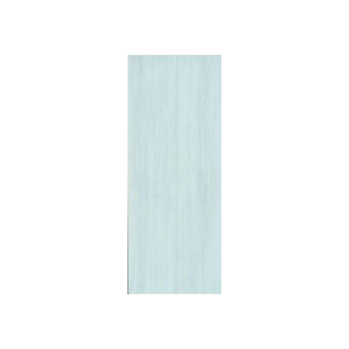 Текстура плитки Venezia Laguna 31,2х79,7