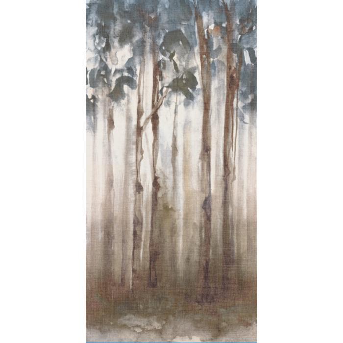 Текстура плитки Dream Woods 120x240