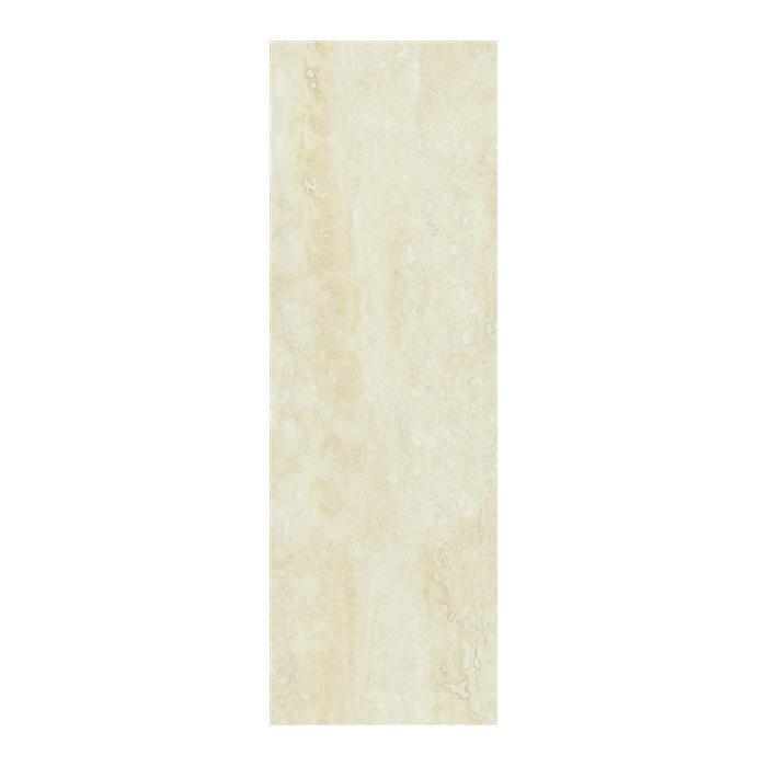 Текстура плитки Травертино Навона 25x75