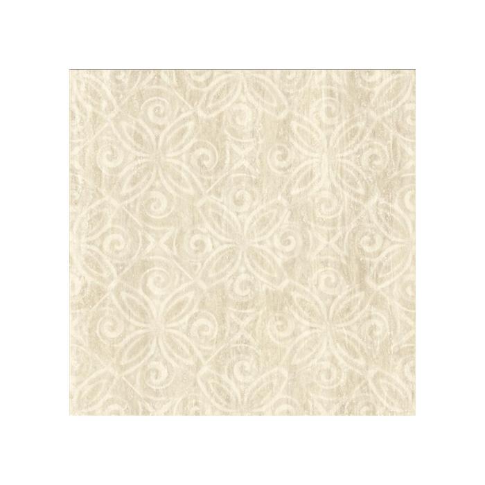 Текстура плитки Травертино Навона Вставка Эден Ретт. 60x60