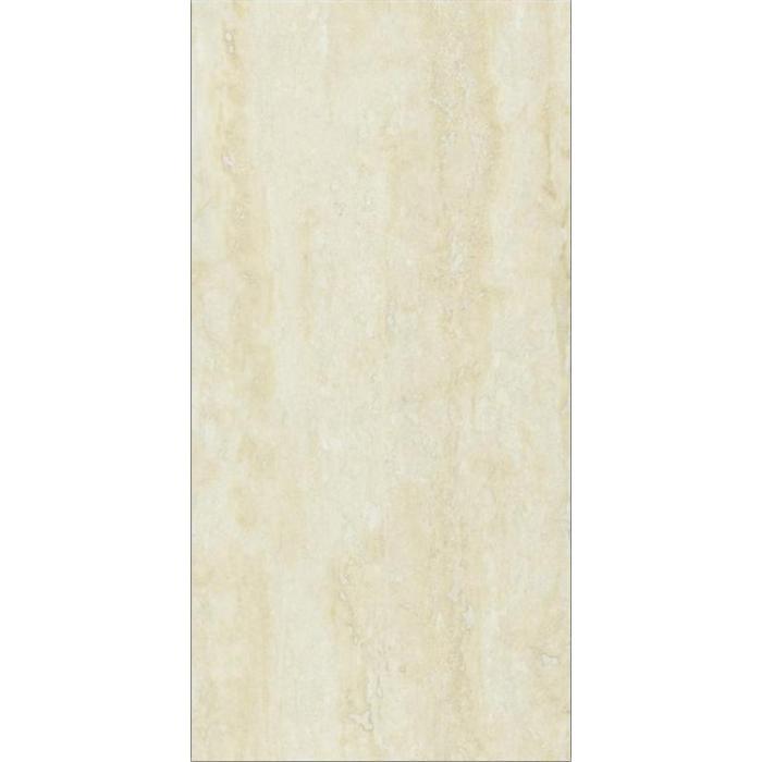 Текстура плитки Травертино Навона Патт. Ретт. 45x90