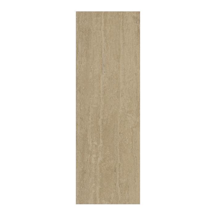 Текстура плитки Травертино Романо 25x75
