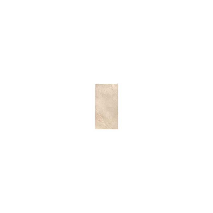 Текстура плитки GenusG 60B LP 60x60 - 2