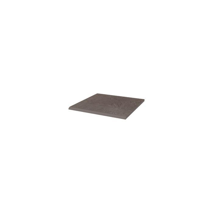 Текстура плитки Taurus Grys Stopnica 30x30