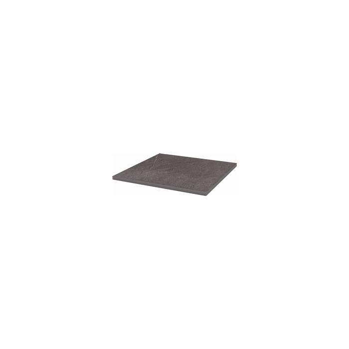 Текстура плитки Taurus Grys 30x30