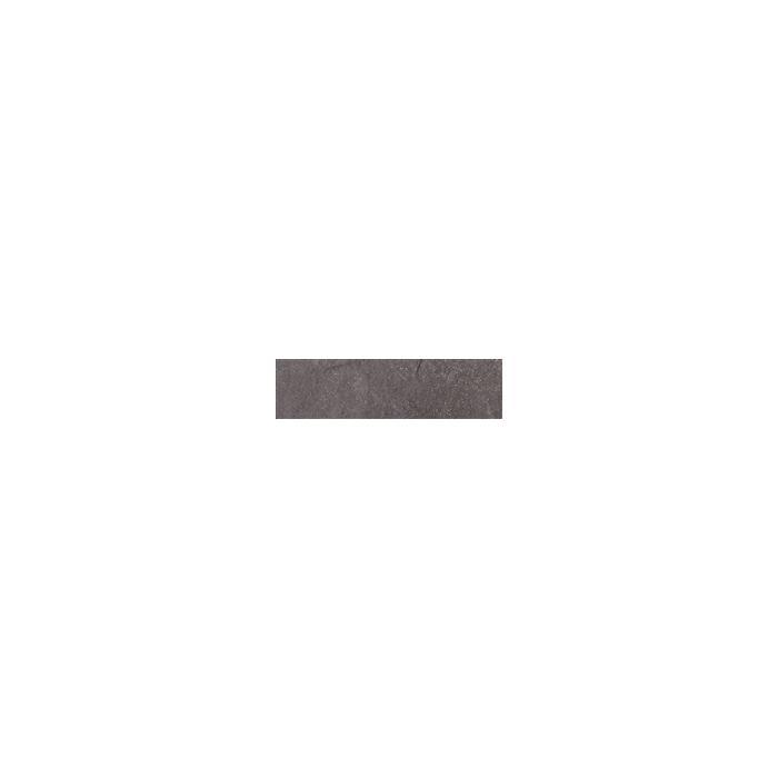 Текстура плитки Taurus Grys Elewacyjna 6.6x24.5