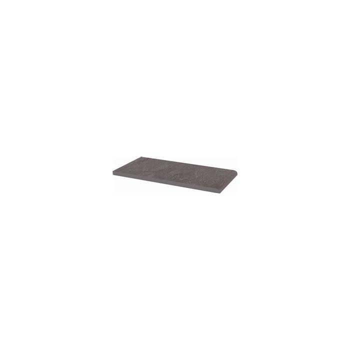 Текстура плитки Taurus Grys Parapet 14.8x30