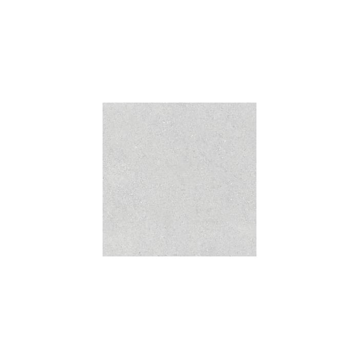 Текстура плитки Craft Gris Pav. 60x60