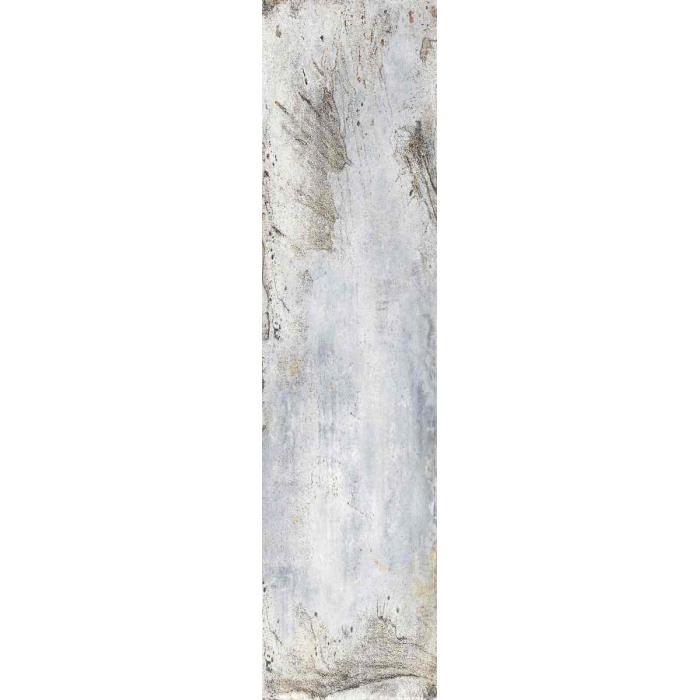 Текстура плитки Lascaux Kimberly Nat Ret 30x120