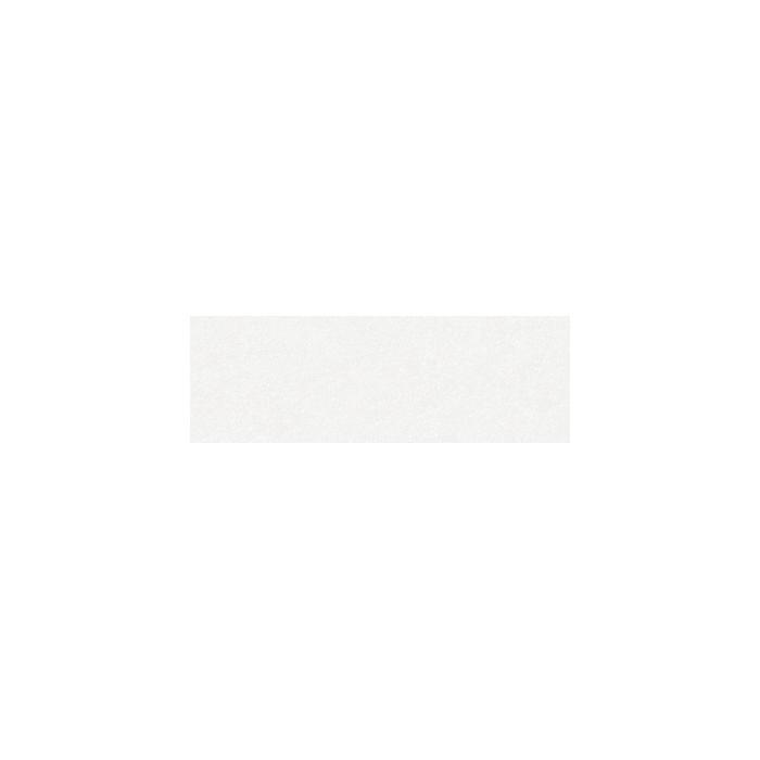 Текстура плитки Odessa Blanco 20x60