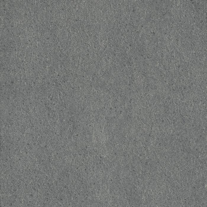 Текстура плитки Эверстоун Лава Ретт. 60х60