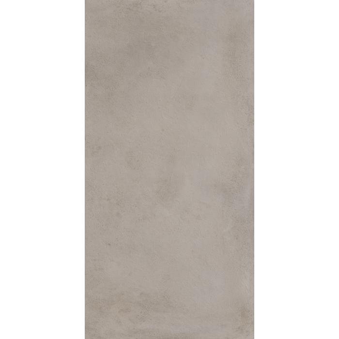 Текстура плитки Миллениум Айрон Рет. 80x160