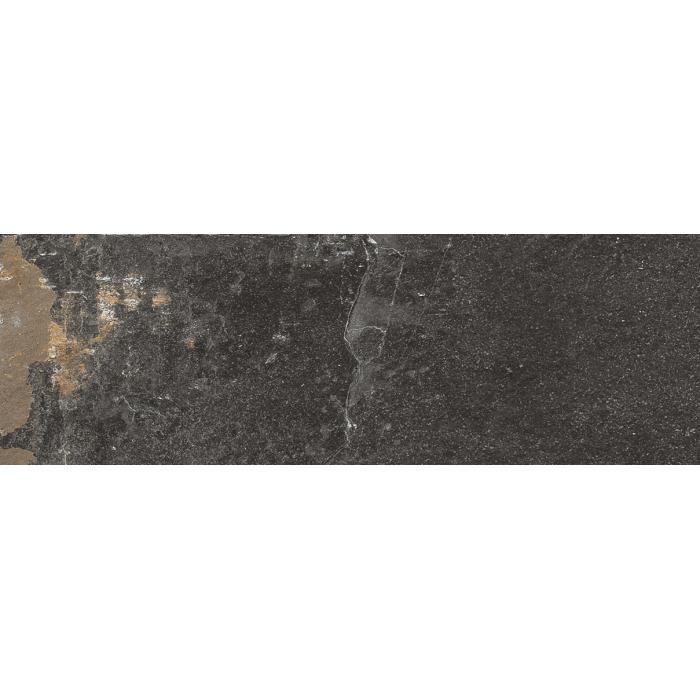 Текстура плитки High Line Liberty Nat Ret 10x30