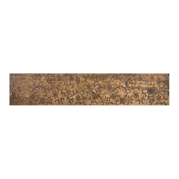 Текстура плитки Larix Sun Dec.2 15x75